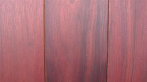 พื้นไม้ Jatoba พื้นไม้ เป็นพื้นไม้ที่เหมาะสำหรับผลิต ไม้ปูพื้น