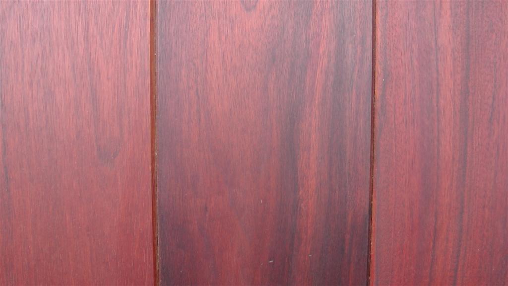 Jatoba-Hardwood-Flooring