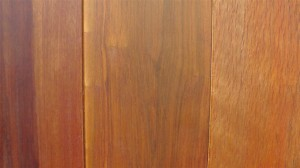 พื้นไม้ Kelat พื้นไม้ เป็นพื้นไม้ที่เหมาะสำหรับผลิต ไม้ปูพื้น