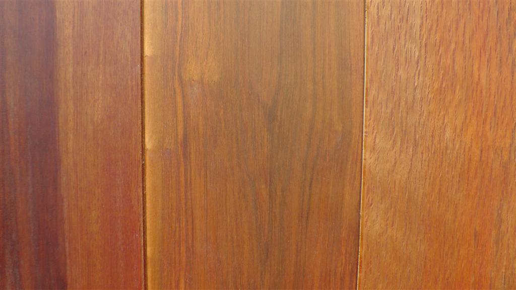 Floor finishes pine floor finishes comparison for Wood floor finishes