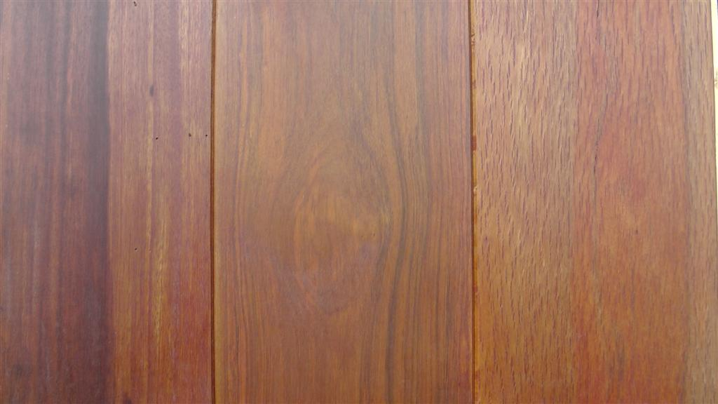 Engineered Wood Flooring Philippines Parquet Flooring