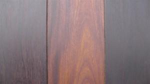 พื้นไม้ Sucupira พื้นไม้ เป็นพื้นไม้ที่เหมาะสำหรับผลิต ไม้ปูพื้น