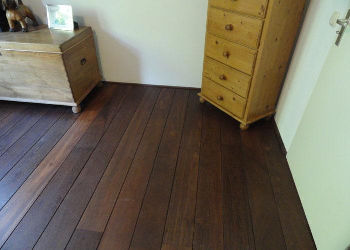 Sucupira-engineered-hardwood-flooring-1