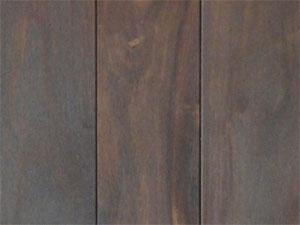 Sucupira-floors-3