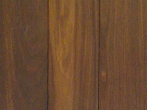 Sucupira-wood-flooring-3