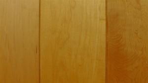 พื้นไม้ ไม้บีช White Maple พื้น ไม้ เป็นไม้เนื้อแข็งที่เหมาะสำหรับผลิตเป็น ไม้ปูพื้น