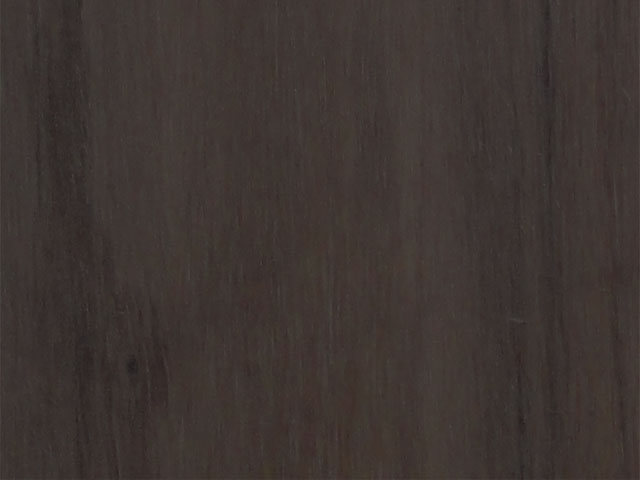 acacia-engineered-wood-flooring-wenge-oil-color