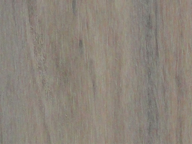Acacia engineered wood flooring in white wash color
