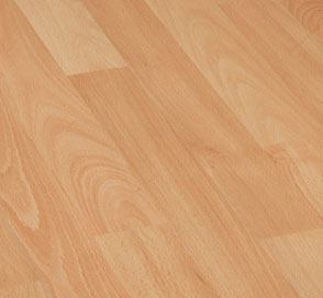 Beech engineered hardwood flooring for Beech wood floors