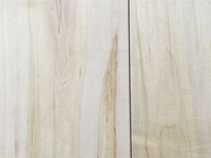 brown-maple-engineered-hardwood-flooring-1