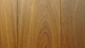 European Oak Grade BC Carbonized Smoke Natural Color 18cm