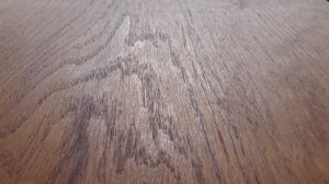 European Oak Grade BC Cherry Color
