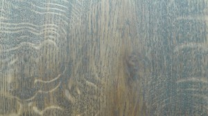 European Oak - Grade BC - Wenge Color
