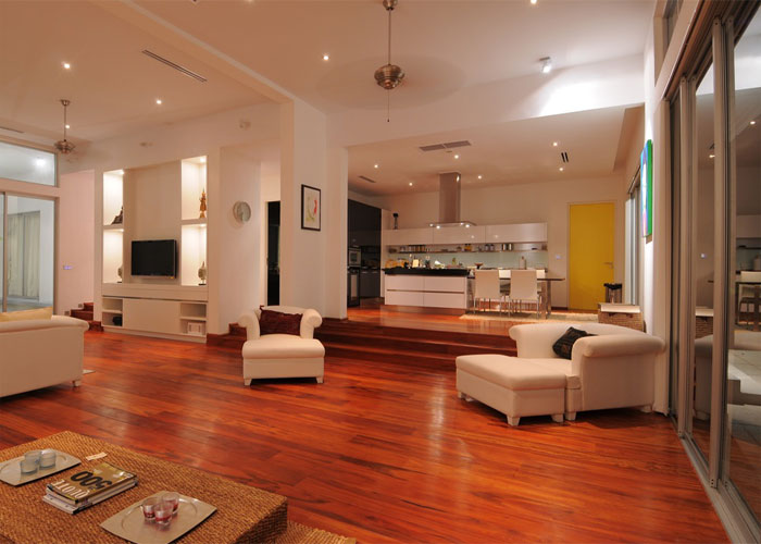 goncalo-alves-engineered-hardwood-flooring