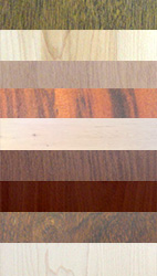 hardwood-colors