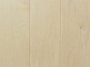 white-maple-flooring