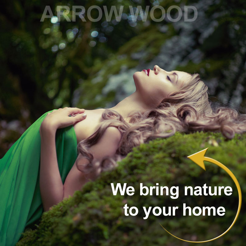 arrow-wood-engineered-wood-floor-factory-lady