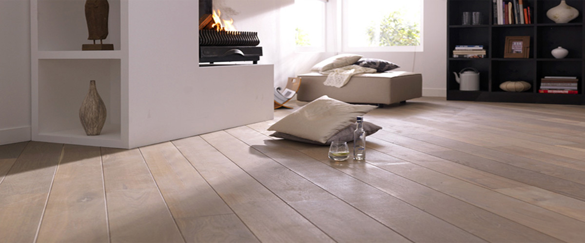 White Wooden Flooring 300×300.jpg