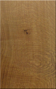 oak-light-antique