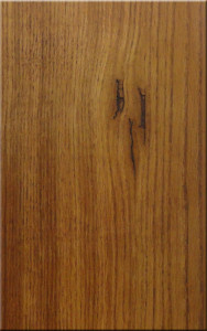 oak-walnut