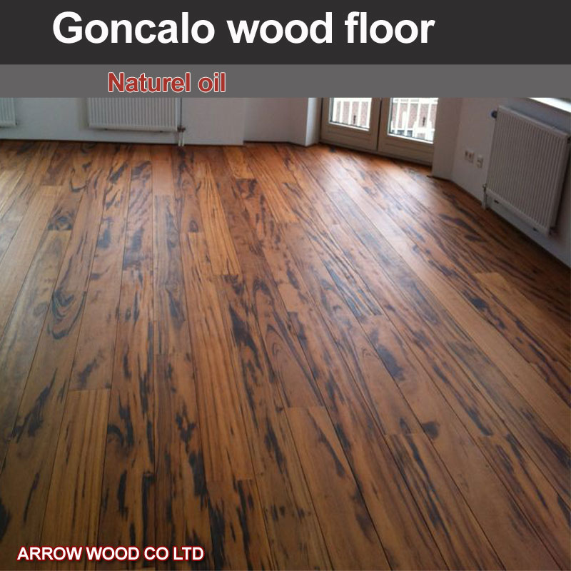 goncalo-floor-naturel