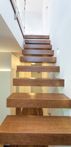 engineered-oak-stair-steps