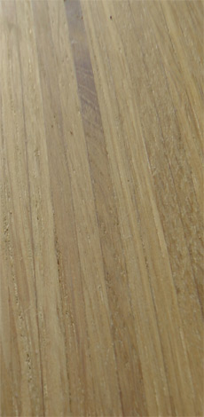 fineline-engineered-oak-wood-flooring