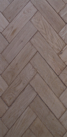 fish-bones-engineered-oak-wood-flooring