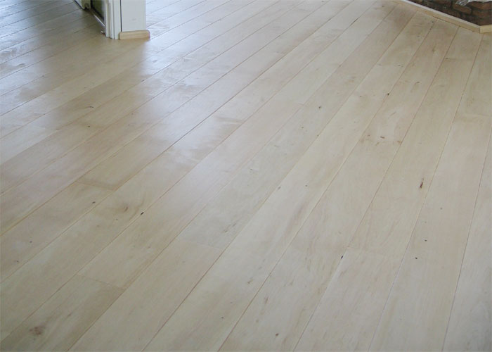ivory-beech-engineered-hardwood-flooring