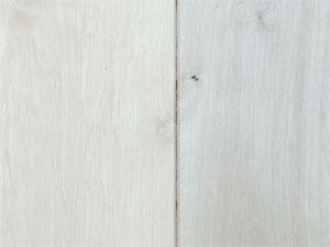 ivory-beech-flooring