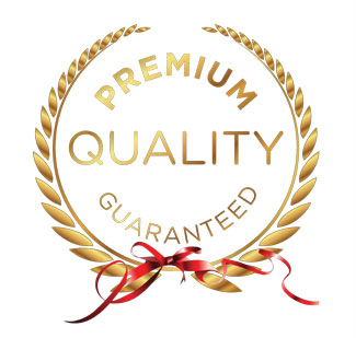 premium-quality-floors