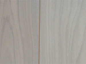 white-wash-tauari-wood-floor