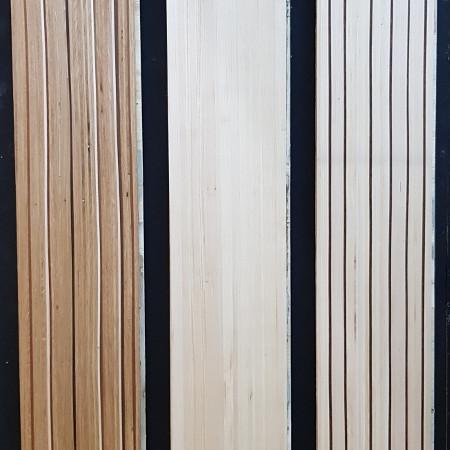 fine line floors