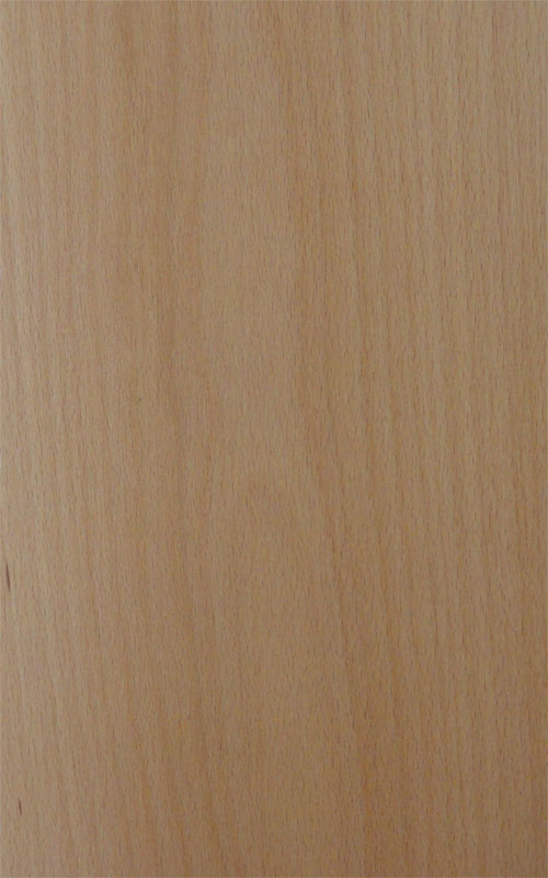 beech engineered wood cherry