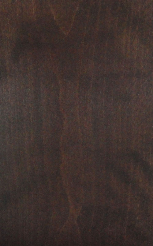 beech wooden floor exotic