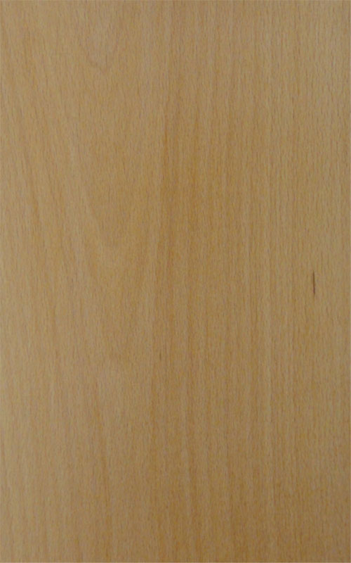 beech wood floor iroko