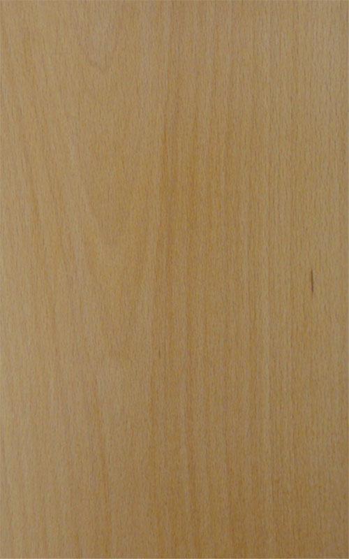 beech wood floor iroko