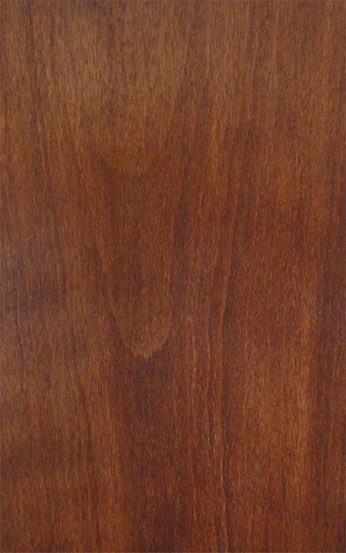 Beech Engineered Hardwood Flooring