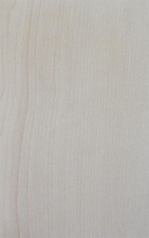 beech wooden floor star100