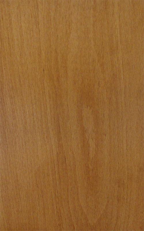 beech flooring teak