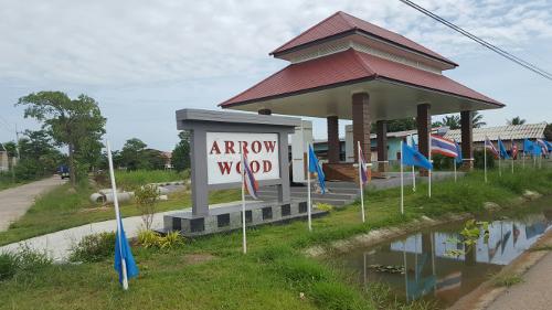arrow-wood-thailand