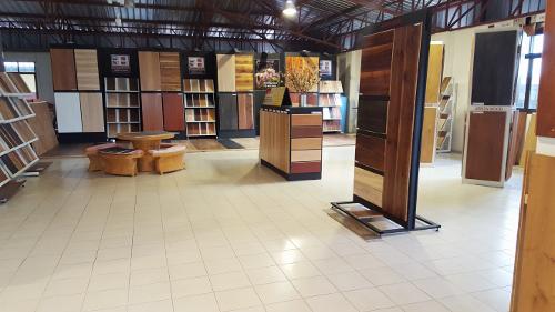 wooden-flooring-hua-hin