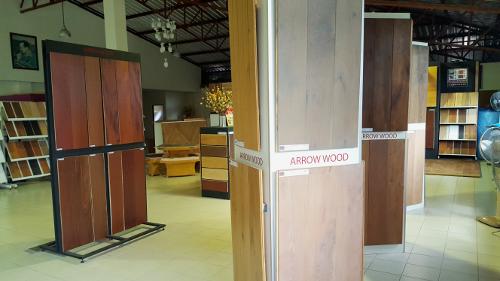 wooden-floors-hua-hin