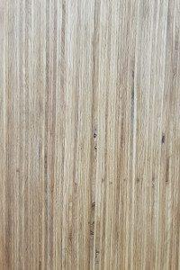 fine-line-oak