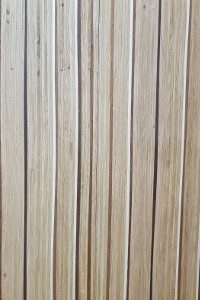 fine-line-oak-mix-wood