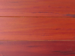 Gonzalo-Alvez-Engineered-Hardwood-Flooring-18cm-wide