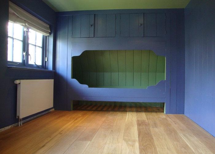american-oak-flooring