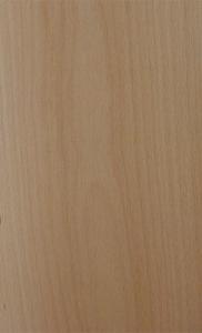 beech engineered wood cherry