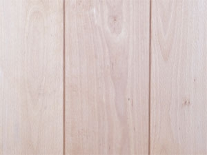 beech-engineered-hardwood-flooring-1