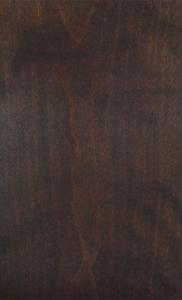 beech wooden floor exotic